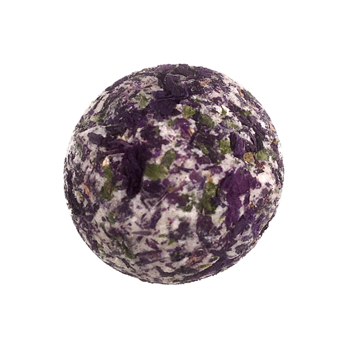 Badebombe-Malvenblüte.png