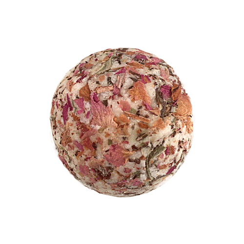Badekugel-Rosenblüte.png