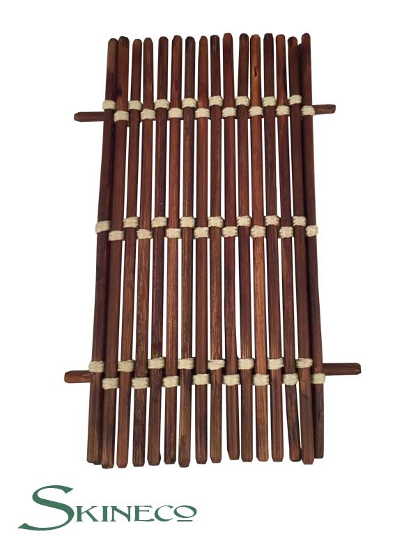 Bambus-Seifenunterlage1.jpg