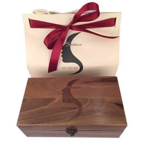 Damen Geschenk Set