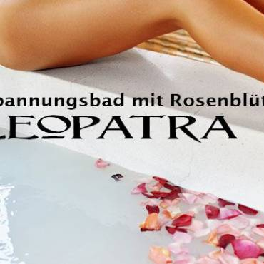 Der naturbelassene Badezusatz für intensiv genährte Haut