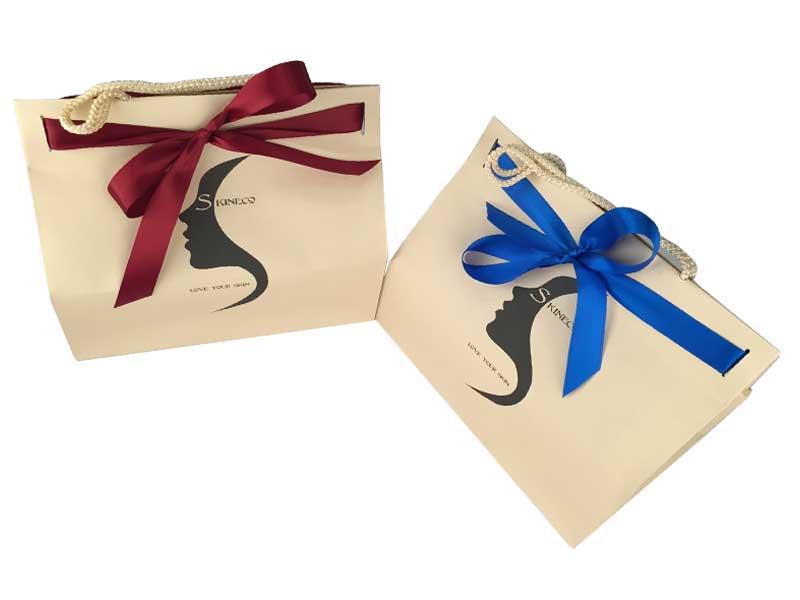 Edles-Geschenk.jpg