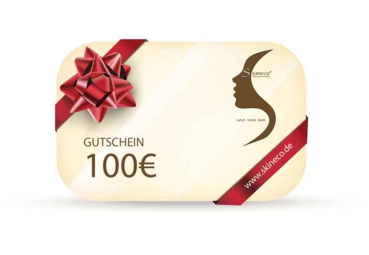 Gutschein-100e-1024x490
