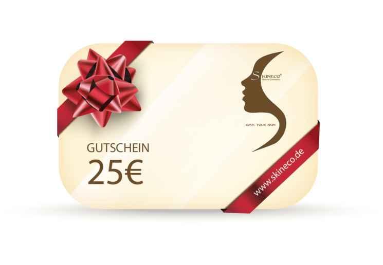 Gutschein-25e-1024x490