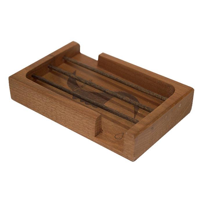 Holz-Seifenschale.jpg