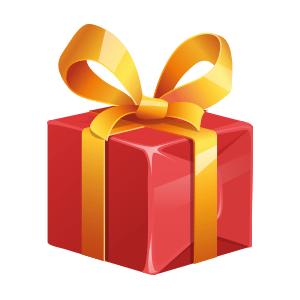 Sets & Geschenke