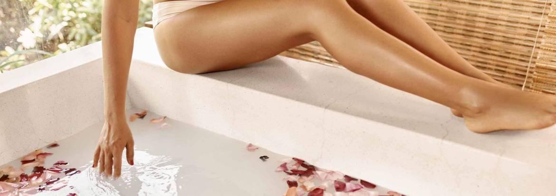 Skineco-Natürliche-Badezusätze-11-2.jpg