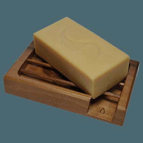 Ziegenmilchseife-mit-Bierhefe-4