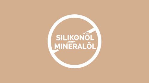 certifikat-skineco-Mineralöl-12.jpg