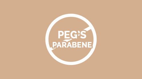 certifikat-skineco-PEG-12.jpg