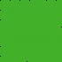 certifikat-skineco-box1