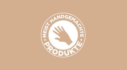 certifikat-skineco-hand-1.jpg