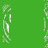 certifikat-skineco-transpor-2021-70x70-1
