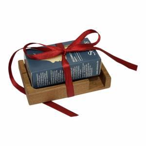 Seife Geschenk Set