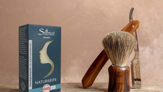 skineco-natursaife-Naturkosmetik_10