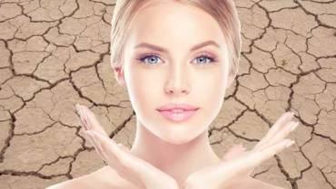 Trockene Haut in der Winterzeit – was hilft wirklich?